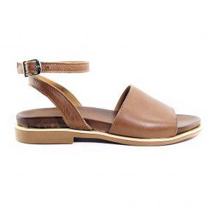 13db42b360e Commanchero | Hondronasios.gr | Γυναικεία παπούτσια και τσάντες