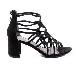 709667b4f14 Marco Tozzi | Hondronasios.gr | Γυναικεία παπούτσια και τσάντες