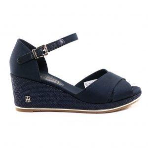 728e871286f Tommy Hilfiger | Hondronasios.gr | Γυναικεία παπούτσια και τσάντες