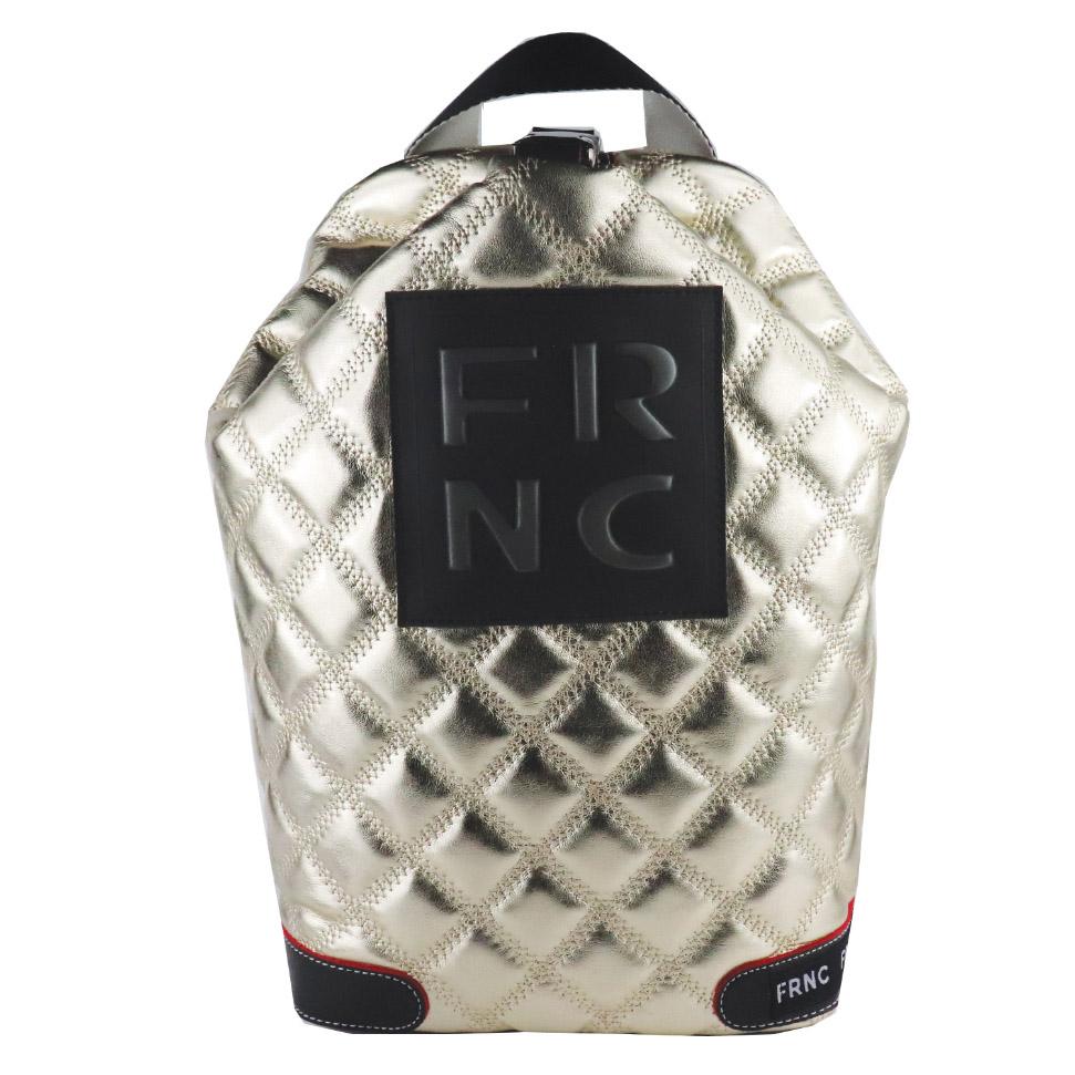 3ddab5c3b4 FRNC · Shop   Τσάντες   Backpacks