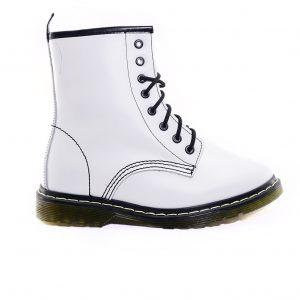c0d3915b5e0 Commanchero | Hondronasios.gr | Γυναικεία παπούτσια και τσάντες