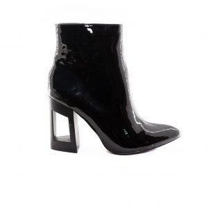 5dd68b2f0e8 Hondronasios.gr | Γυναικεία παπούτσια και αξεσουάρ