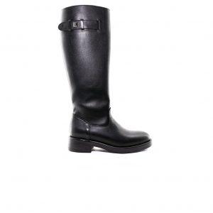 954a2d9f3dc Γυναικείες μπότες | Μπότες over the knee | Hondronasios.gr