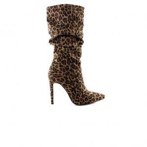 9cb306cafbf Γυναικείες μπότες | Μπότες over the knee | Hondronasios.gr