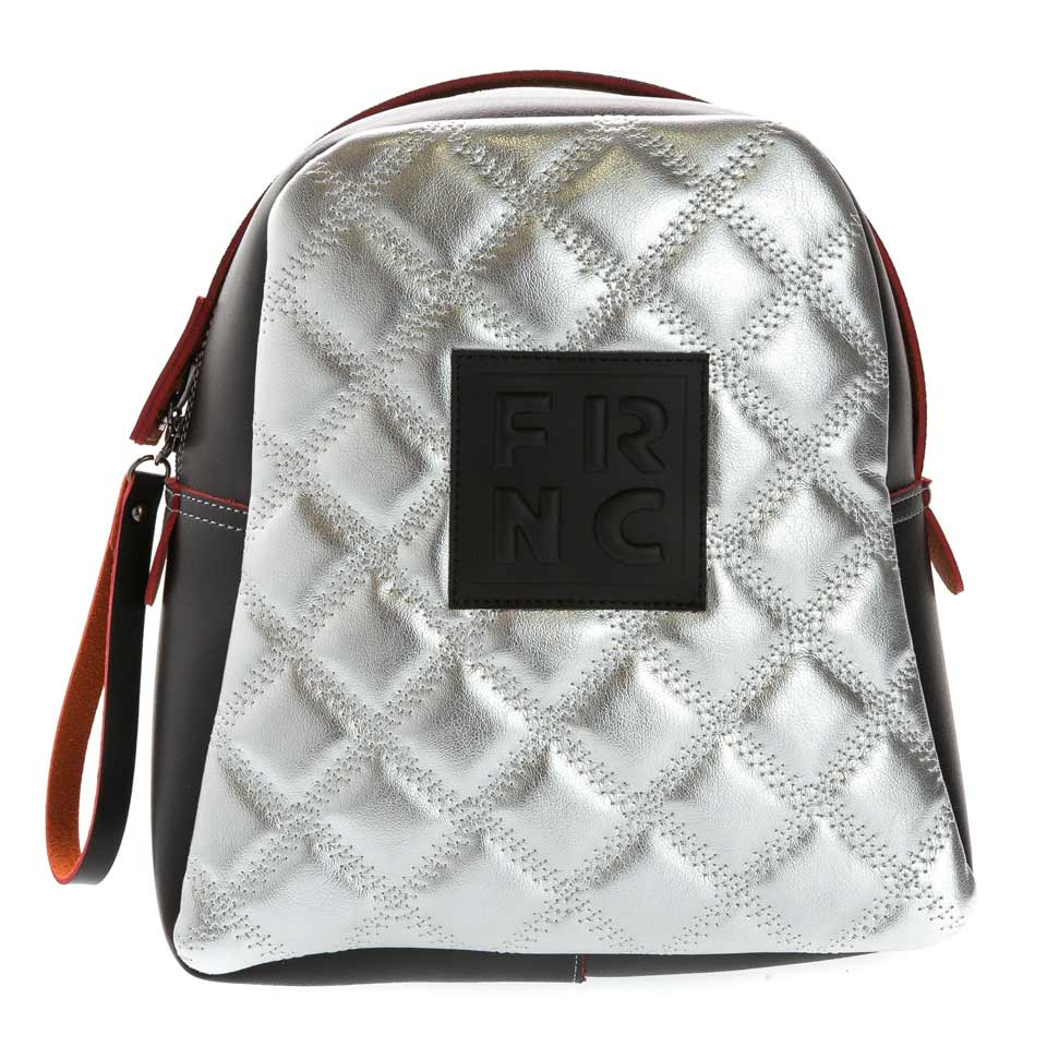 395a268a49 Shop   Τσάντες   Backpacks