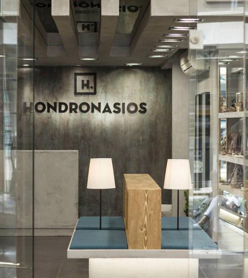481e6887b6e Hondronasios.gr   Γυναικεία παπούτσια και τσάντες