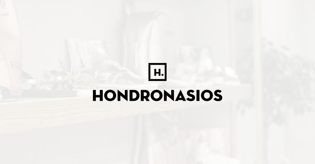 894b03b057e Hondronasios.gr | Γυναικεία παπούτσια και τσάντες